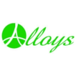 Alloy Consulting