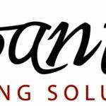 Abantu Staffing Solutions