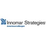 Innomar Strategies Inc.