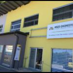 ASCO Engineering GmbH Niederlassung Graz