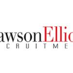 Lawson Elliott Recruitment