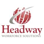 headway consultant