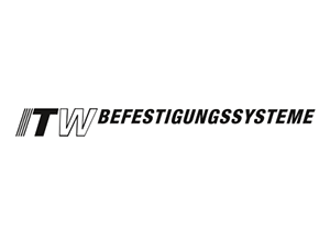 ITW Befestigungssysteme GmbH