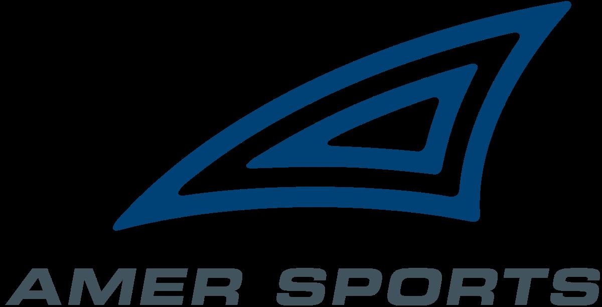 Amer Sports Oyj
