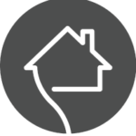 Smart Apartment Data