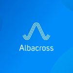Albacross Nordic AB