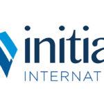 Initiate International Johannesburg & Cape Town
