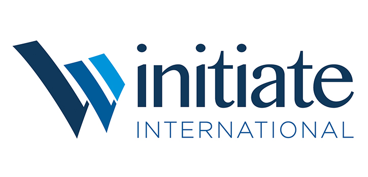Initiate International Johannesburg & Cape Town
