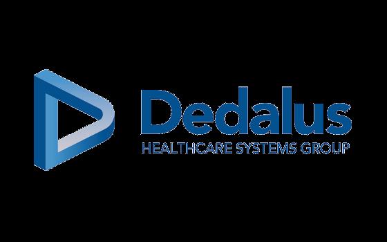 Dedalus HealthCare GesmbH