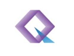 Qbrik Information Technologies
