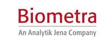 Biometra GmbH