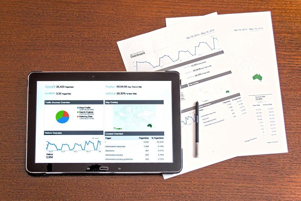 remote data analysis