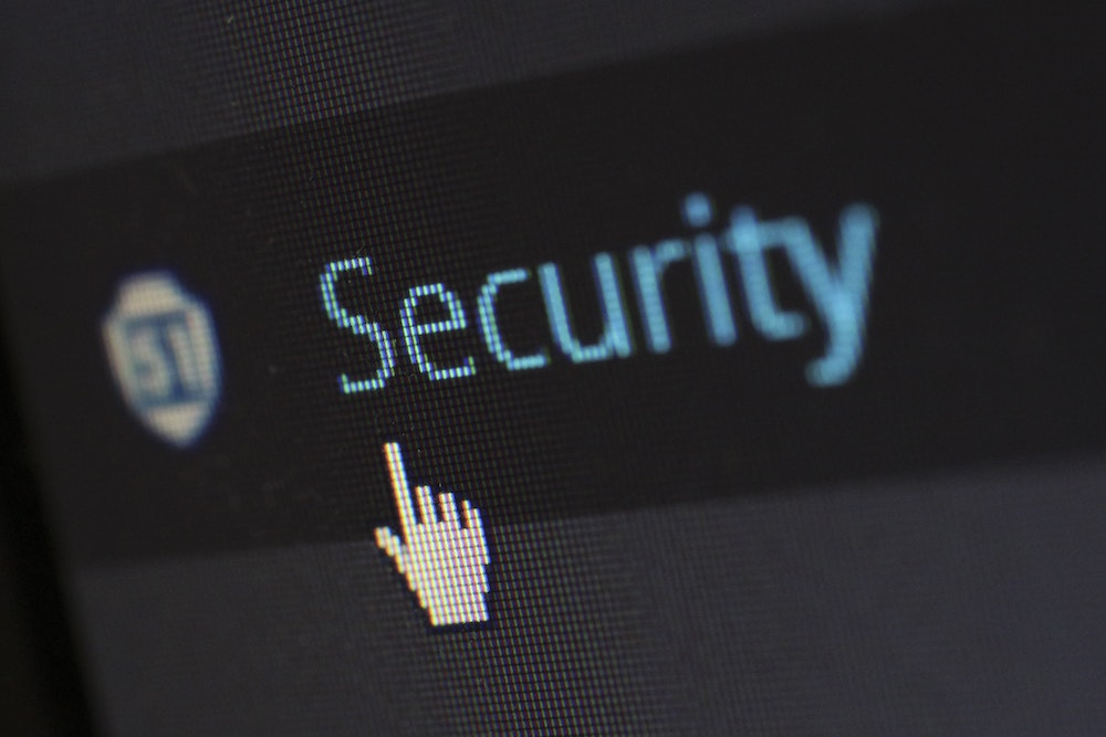 remote data privacy