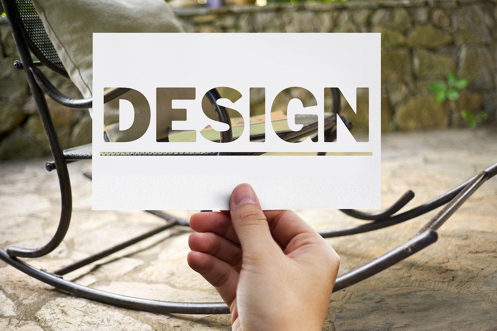remote product design