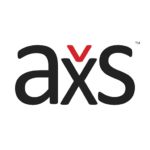 AXS Solutions and Consulting Pvt. Ltd.