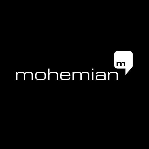 mohemian services GmbH