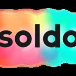Soldo Italy