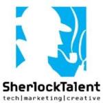 SherlockTech Staffing