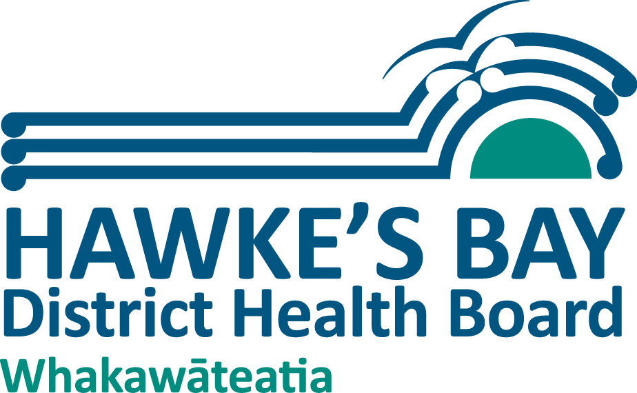 Hawke's Bay District Health Board (Hastings/Napier