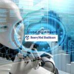 Benovymed Healthcare Private Ltd