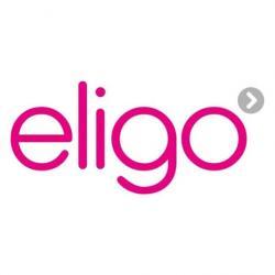 Eligo Recruitment