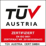 Refurbed GmbH