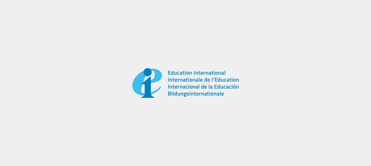 El Education, Inc.