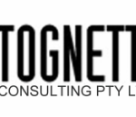 Tognetti Consulting Pty Ltd