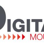 Digital Moulds GmbH