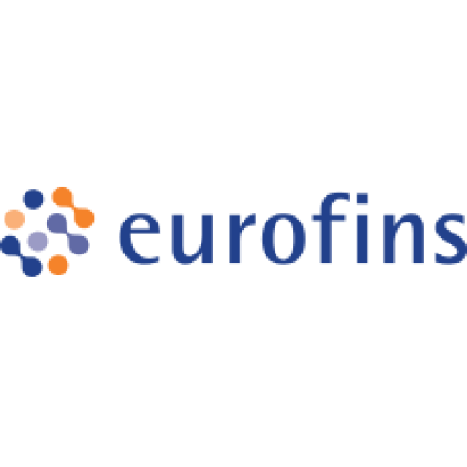 Eurofins GSC Poland Sp. z o. o.