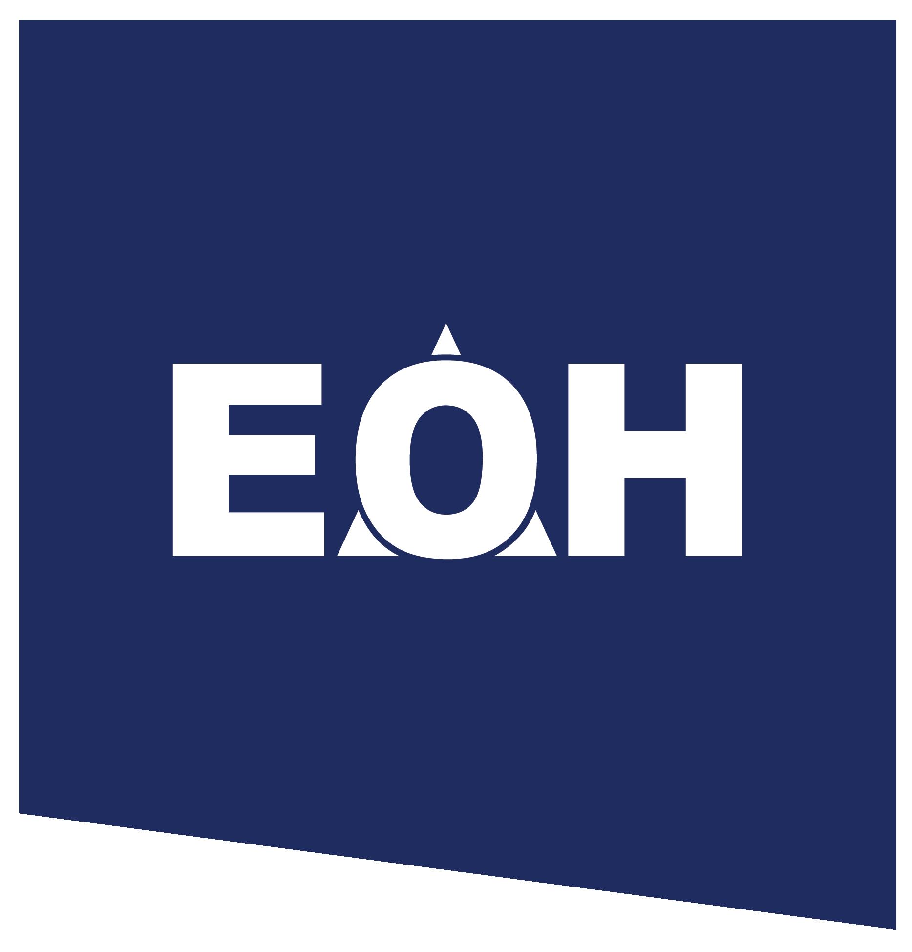 EOH.Coastal