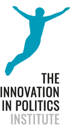 The Innovation in Politics Institute GmbH