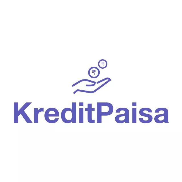 KreditPaisa Technology Private Ltd.