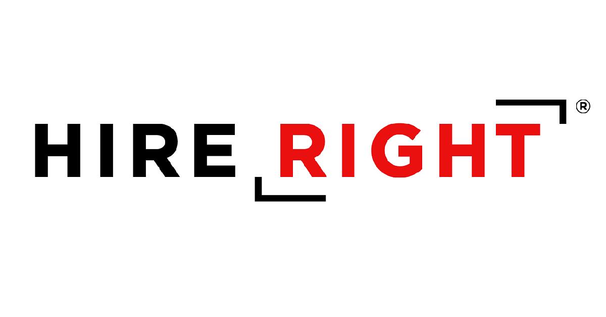 HireRight, LLC