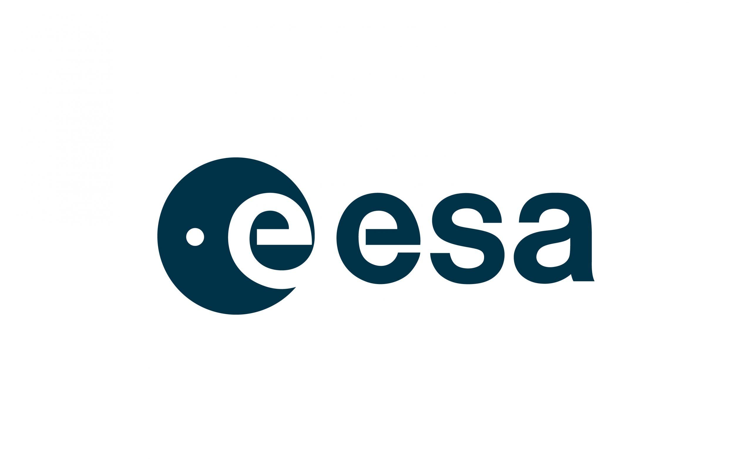 ESA European Space Agency