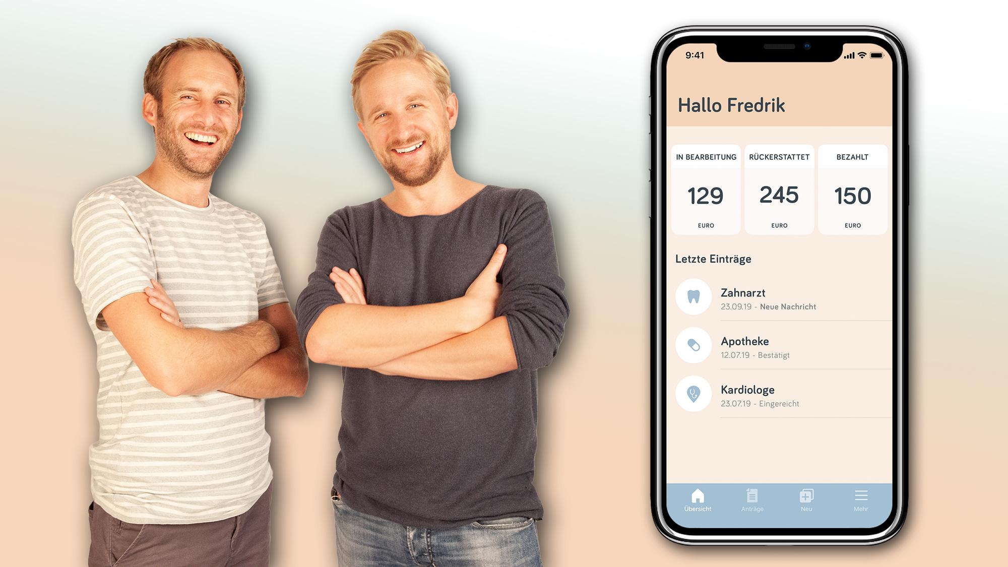hi.health GmbH