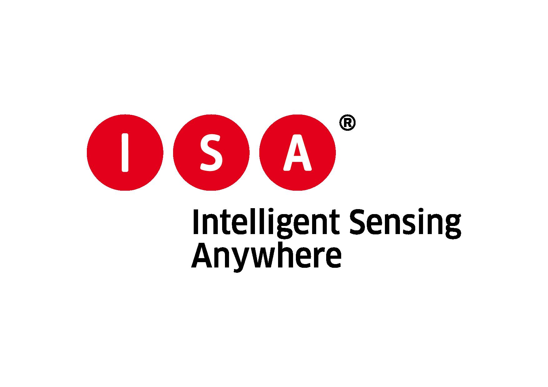 Intelligent Apps GmbH