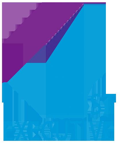 1st Executive