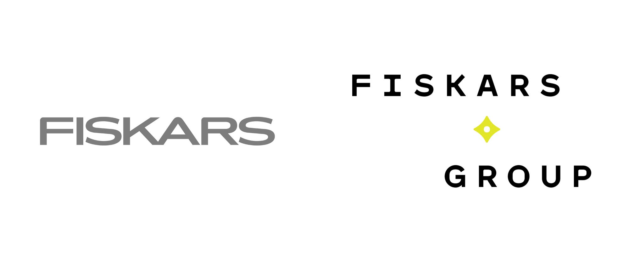 Fiskars Brands Rus