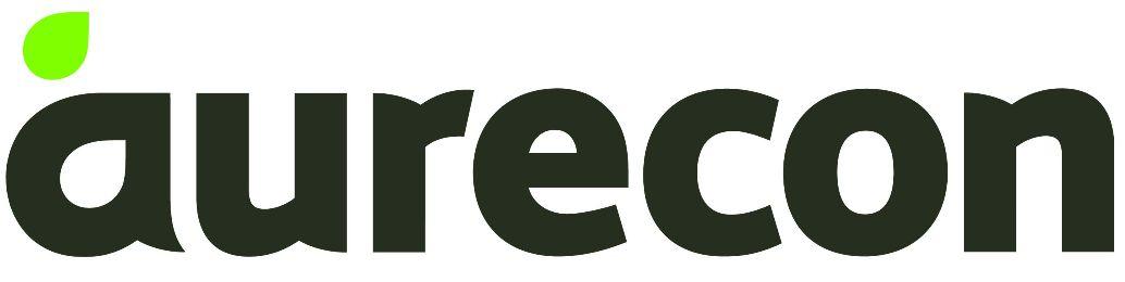 Aurecon Group