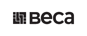 Beca Corporate Holdings Limited,