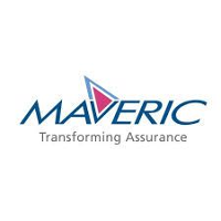 Maveric Systems Limited Singapore Branch