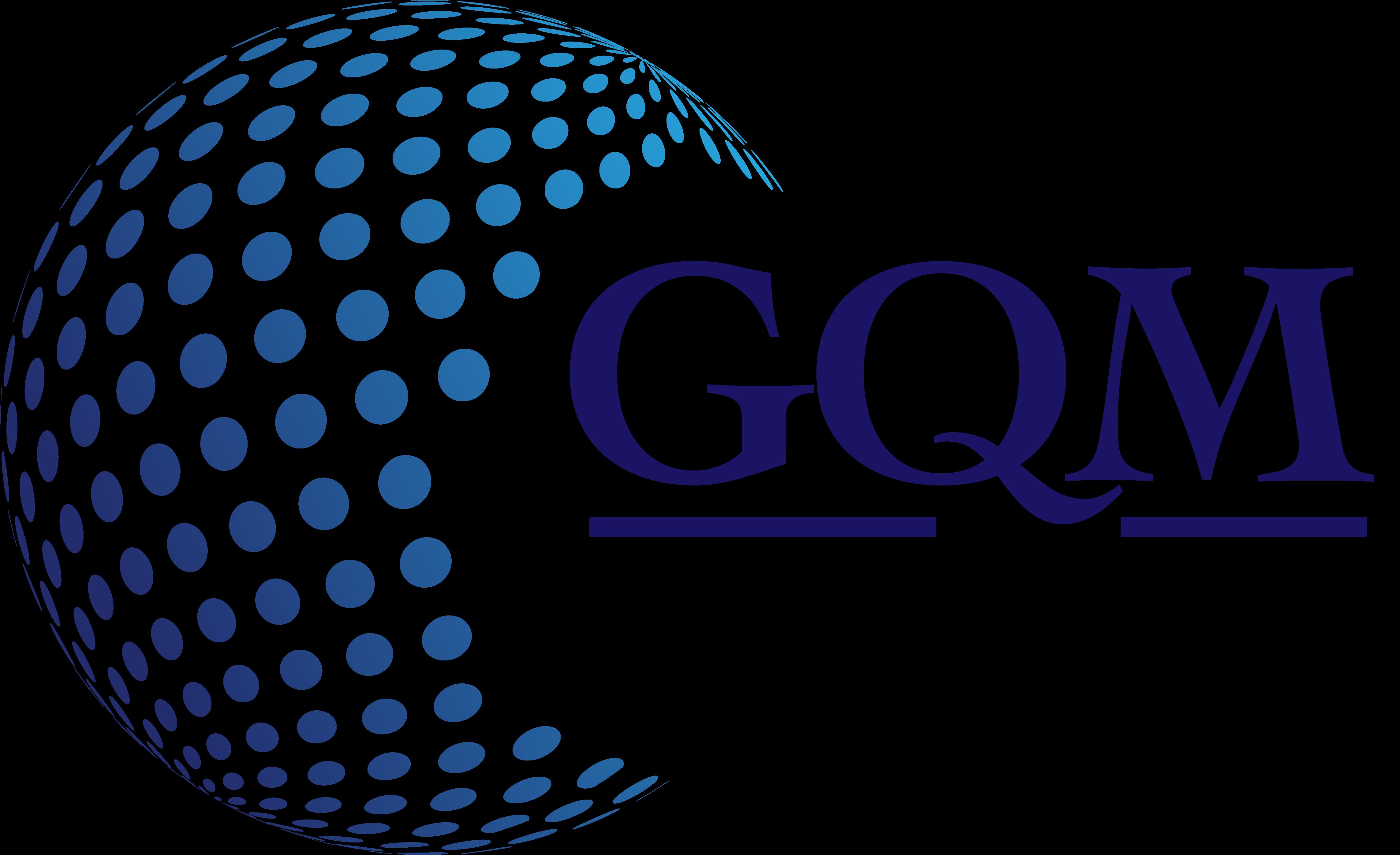 GQM Services