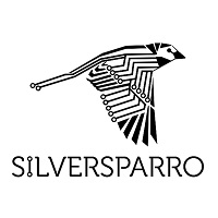 Silversparro Technologies