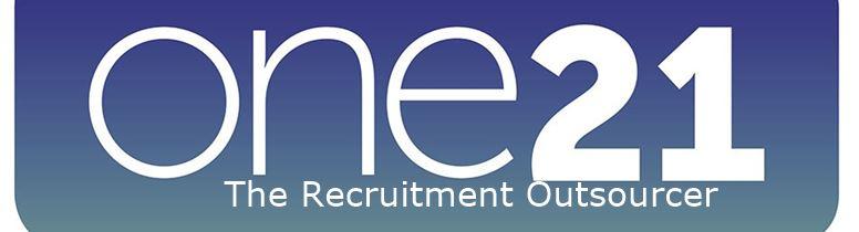 One21 Recruitment