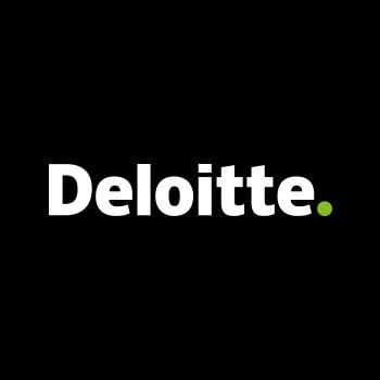 Deloitte Consulting