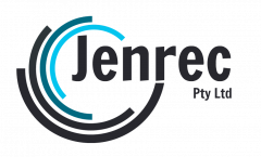 Jenrec