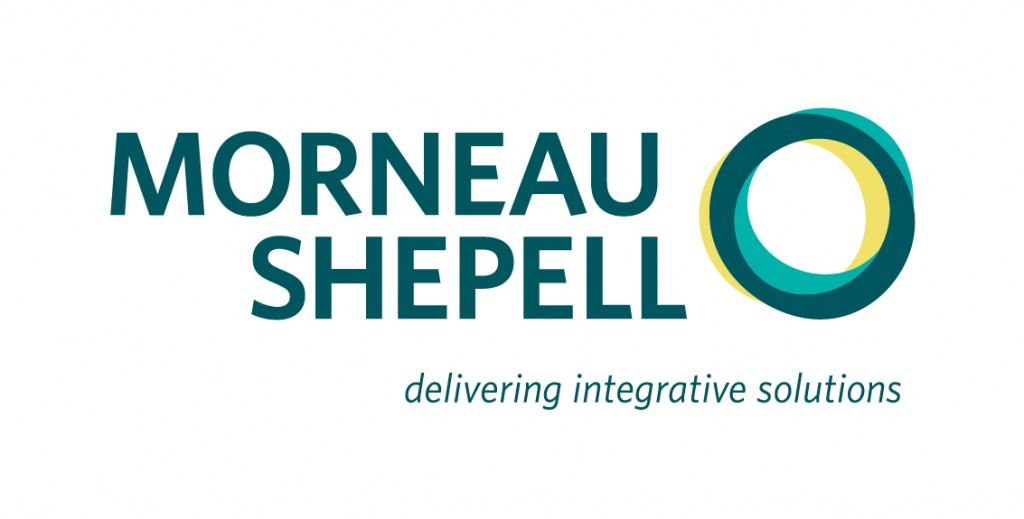 Morneau Shepell Ltd