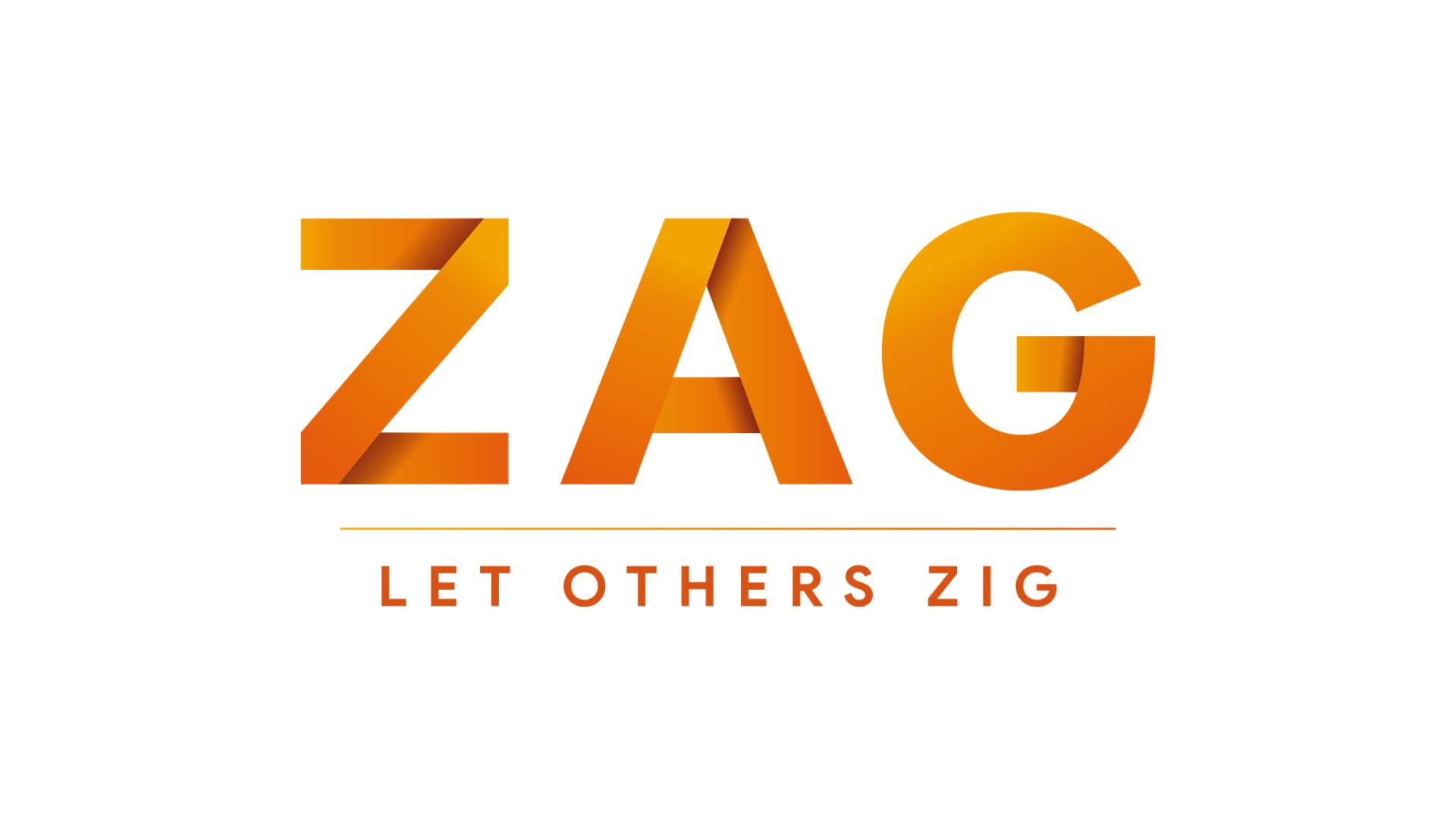 Zag LTD