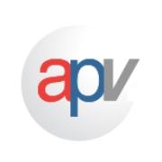 AP Ventures LLC